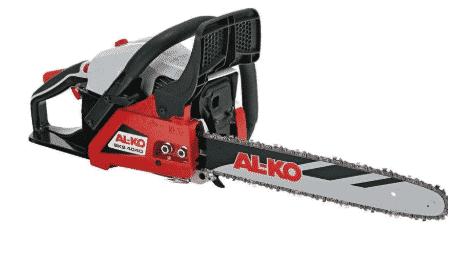 Бензопила Al Ko BKS 4040