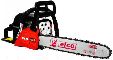 Бензопила Efco 143