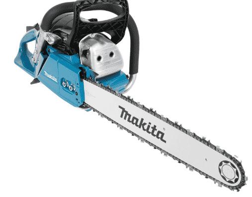 Бензопила Makita DCS7301
