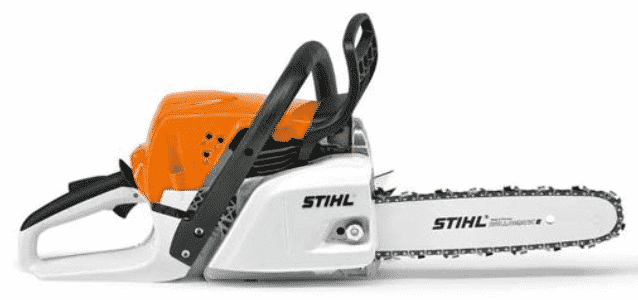 Бензопила Stihl MS 231