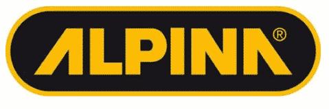 Бензопилы Alpina
