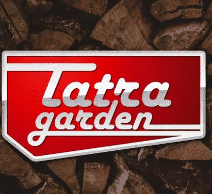 Компания Tatra Garden