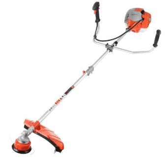 Мотокоса Hammer Flex MTK31B