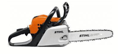 Особенности и технические характеристики пилы Штиль 211