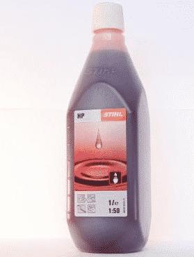 Пропорция масла и бензина для бензопилы Штиль 180