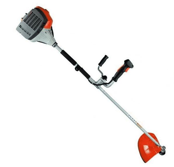 Триммер Бригадир Standart 1,6 кВт