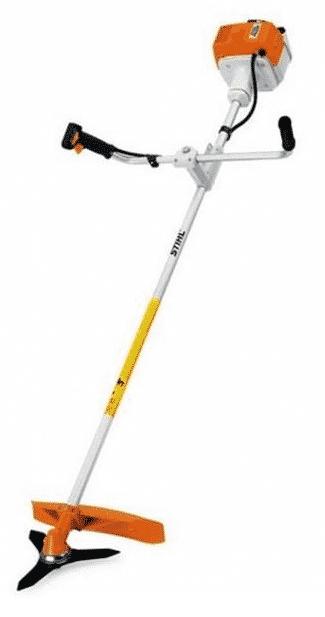 Триммер Stihl FS 120