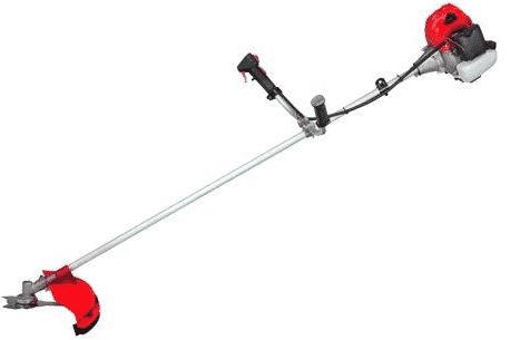 Триммер электрический Союз ГКС 3525