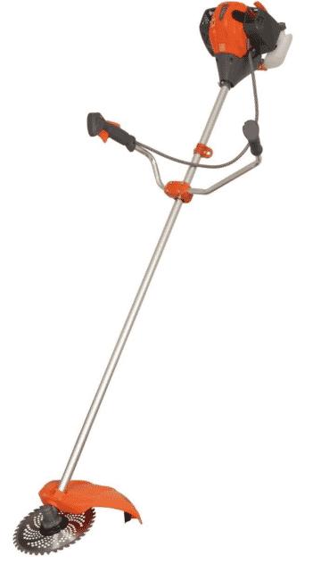 Мотокоса Limex Expert BT 524ba