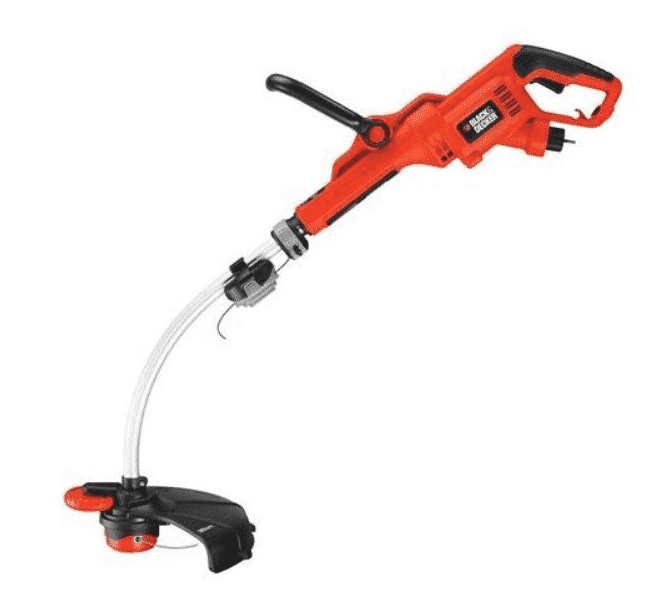 Триммер Black Decker GL9035