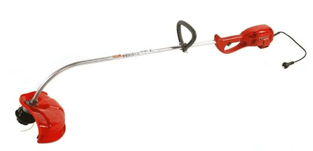Триммер Efco 8061