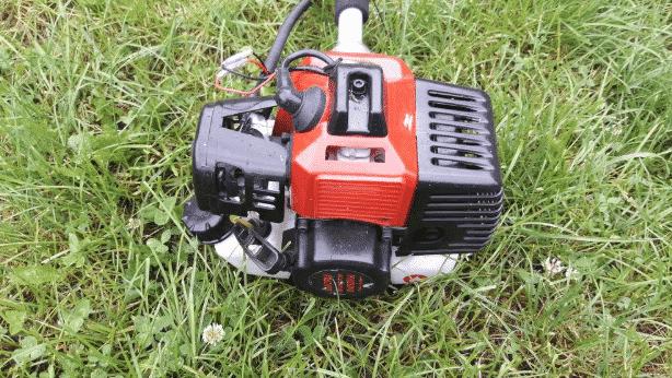 Триммер MaxCUT MC 133