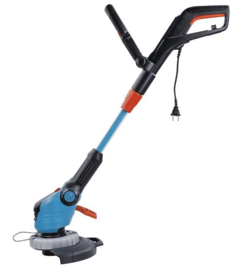 Триммер электрический Gardena ComfortCut 450