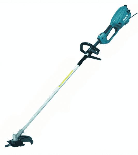 Триммер электрический Makita UR 2300