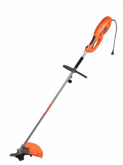 Триммер электрический Patriot ET 1200